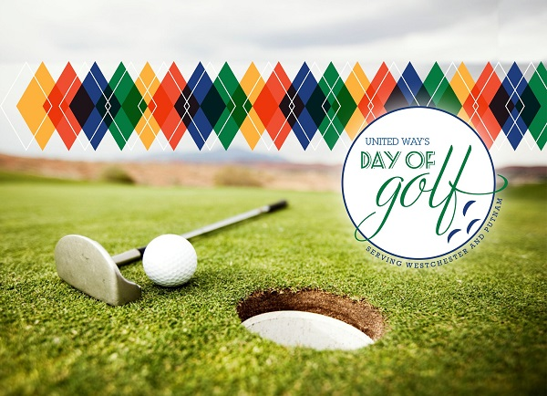 2017-Golf-E-Newsletter-Graphic